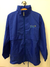Regenjacke BMW 02 Club kl