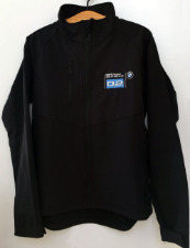Softshell Jacke BMW 02 Club kl