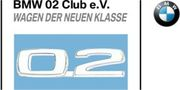 02 Clublogo